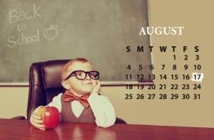 AA_August_Calendar2013