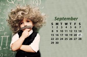 AA_September_Calendar2013